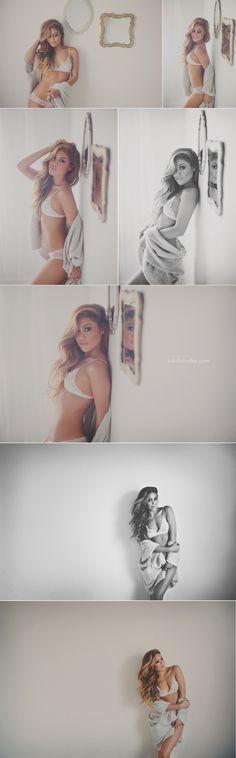 boudoir marathon » KATCH STUDIOS ~Boudoir Photography   Edmonton