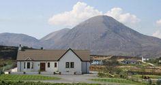 Ardmore Broadford, Isle of Skye
