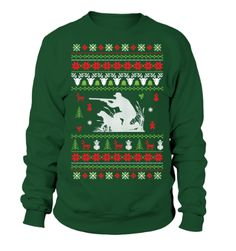 Winter is Coming Christmas Jumper (*Partner Link) Christmas Is Coming, Winter Is Coming, Xmas, Christmas Jumpers, Christmas Sweaters, Gamer Shirt, Christmas Fashion, Cool T Shirts, Hunting