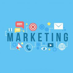 Nestor Advertising is a digital advertising and marketing consultancy primarily based in Thane. We provide ser.