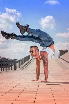 The Yoga Mentor