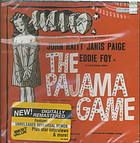 Pajama game / Richard Adler - CD 3338 (http://kentlink.kent.edu/record=b3129973~S1)