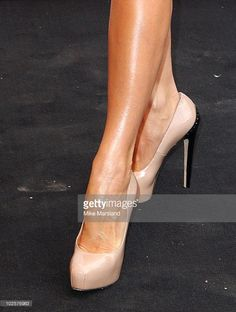 Photo d'actualité : Victoria Beckham attends party to celebrate the...