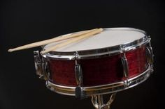 A snare drum cake makes perfect sense because it's already round, so you can focus all your skill and attention on making the frosting perfect. Personalize the color based on the band or the theme of a favorite album and use the blank top to write your message. Whether you're going for realistic or whimsical, …