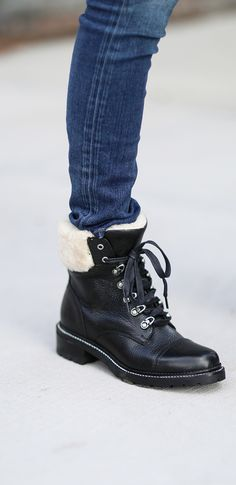 Shop our collection of high quality Frye leather boots, shoes, sneakers, and bags for Men and Women. Discover fashion forward shoes and boots by Frye and Co. Frye Boots, Best Jeans, Winter Wonderland, Me Too Shoes, Leather Boots, Fashion Forward, Denim Jeans, Oxford Shoes, Dress Shoes