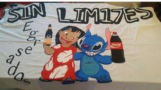 Ideas Para Fiestas, Stuff To Do, Smurfs, Graduation, 21st, Snoopy, Fictional Characters, Useful Life Hacks, Ideas Party