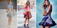 Moda feminina primavera-verão 2016-top-copred