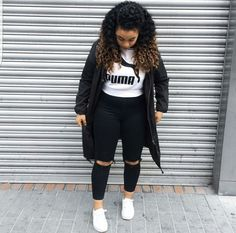 Find More at => http://feedproxy.google.com/~r/amazingoutfits/~3/UOIOOfD26o8/AmazingOutfits.page