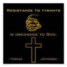>>>Cheap Price Guarantee          Resist Tyrants, Christian Posters           Resist Tyrants, Christian Posters In our offer link above you will seeDiscount Deals          Resist Tyrants, Christian Posters today easy to Shops & Purchase Online - transferred directly secure and trusted check...Cleck Hot Deals >>> http://www.zazzle.com/resist_tyrants_christian_posters-228797826148895050?rf=238627982471231924&zbar=1&tc=terrest
