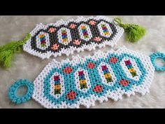 Uzun Lif Yapımı. Halkalı Lif Modelleri Ve Yapılışı. Farklı Tasarımla Uzun Lif Yapımı. Banyo Lifi Nasıl Yapılır ? Örgü Lif Yapımı. Çeyizlik Lif Modelleri. Crochet Baby Shoes, Crochet Slippers, Crochet Hats, Odd Molly, Baby Wallpaper, Hairstyle Trends, Finger, Colored Hair Tips, Moda Emo