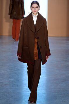 derek-lam-nyfw-fw15-runway-26 – Vogue
