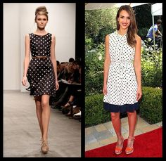 poa http://expedientedamoda.files.wordpress.com/2012/08/vestido-de-poa_polkadot-dress_1.jpg?w=640