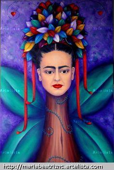 Libertad--Maria Beatriz Navarrete Cayon
