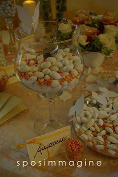 fiere sposi lombardia, wedding planner bergamo, confetti bergamo, bomboniere bergamo