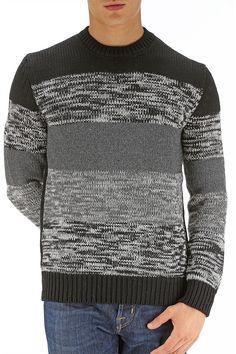 Roupas para Homem Dolce & Gabbana, Detalhe do Modelo: gi083k-f45d5-s8039