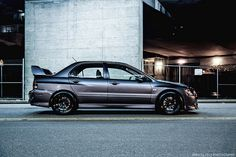 EVO 9 | Flickr - Photo Sharing! Got #JDM? Share on our board or join the #Rvinyl Google+ Community https://plus.google.com/u/0/b/110701431422910839426/communities/118154416805893578837