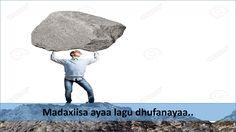 Nabiga (scw) isagoo lasocda malak Jibril iyo Miikaa'iil ayaa la socodsiiyey, waxaana la tusay mucjisooyin, waxaana kamid ahaa…..