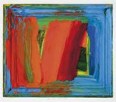 Howard Hodgkin - Buscar con Google