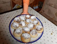 See related links to what you are looking for. Hungarian Cake, Hungarian Recipes, Hungarian Food, Cake Cookies, No Bake Cake, Ham, Cookie Recipes, Recipies, Muffin