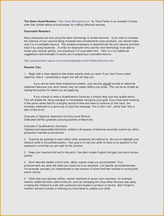 Business Letter Format With Cc And Enclosures Resume Pics