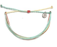 Baja Blast - Pura Vida Bracelets