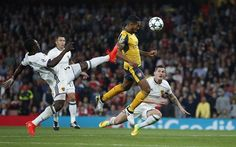 Basel Preview: Team News Injury Updates and Predicted Lineups   After such an amazing display of attacking football over the weekend all eyes would be on the Gunners as they take on FC Basel in the final Champions League group stage fixtures. This would have been a dead rubber contest if Arsene Wengers side had done what was expected of them when PSG came to town but there would be an air of uncertainty as another second placed finish looms.  The bookies would have high odds for FC Basel in…