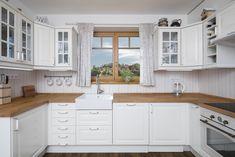 Kitchen Cabinets, Design, Home Decor, Home Ideas, Decoration Home, Room Decor, Cabinets, Home Interior Design