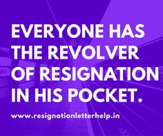 Get the best professional resignation letter samples with reason in Word Doc. Download for free the resignation  letter sample for entry level executives.