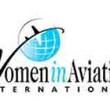 scholarships-Women-in-Aviation-International-WAI
