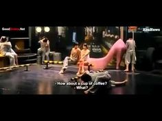Best Korean Movies 2014 Because I'm Stupid Full HD Movie English Subtitles