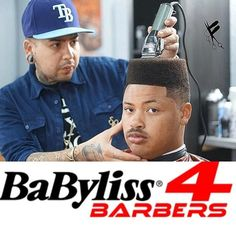 These Guys are Pros!!! @babyliss4barbers Go check em Out  Check Out @RogThaBarber100x for 57 Ways to Build a Strong Barber Clientele!  #mensfashion #barbertalent #pacinos #thelineup #exclusivecuts #baltimorebarbers #jaysinn_the_barber #jaysinn_856 #stayfaded #majorleaguebarber #scissorsalute #razor_of_the_city #hookpart #razorlife #barberfame #camden #nj #levelzbarbershop #lvb34 #staysharp #brasilbarbers #barberbattle #blessed #tunisie_model_selfie #realtruebarber #quiff…