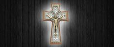 Rosaries and religious medals | Wholesale religious gifts