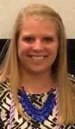 Bridget McDonald Major: Nursing Hometown- Longmeadow, MA Company/Role- Baystate Medical Center/Pediatric Registered Nurse