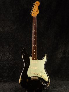 Guitar Inlay, Fender Vintage, Stratocaster Guitar, Music Instruments, Tech, Dreams, Bass, Wall Papers, Musica