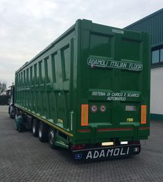 Adamoli® (@youadamoli) | Twitter Social Networks, Social Media, G Floor, Semi Trailer, Sale Promotion, Online Business, Automobile, Ads, Marketing
