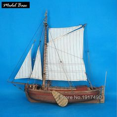 wooden-ship-models-kits assembly classic Pirate Ship pirate ship model kit f boat model packages  #wooden #s #e #keychain #Can39;t $156.99 #organic #natural #ecofriendly #sustainaable #sustainthefuture
