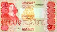 Image result for old pictures of south africa