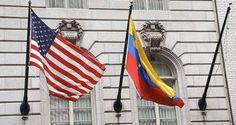 ¡NO CANTEN VICTORIA! EE UU: Sucesor de Maduro tendrá la última palabra sobre salida de OEA