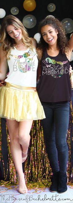 Made in the 80s Fancy Dress Party Bride Hen Women Graphic T-Shirt28