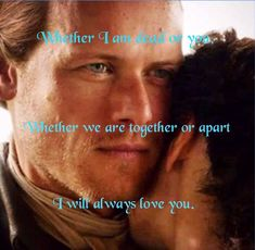 James Fraser Outlander, Sam Heughan Outlander, Outlander Tv, Outlander Series, Outlander Quotes, Soulmate Love Quotes, Classy Men, Jamie And Claire, Books