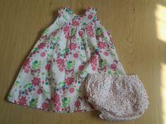 www.musumazyliai.lt > gėlėta suknelė; dydis 86