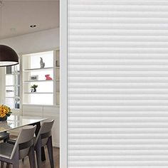 Blackout Skylight Blind Window Curtain for Velux Without drilling Gluing Gray