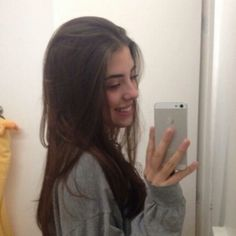 Selfie Posen, Fake Girls, Foto Casual, Instagram Pose, Cute Poses, Cute Girl Photo, Girls Selfies, Girly Pictures, Foto Pose