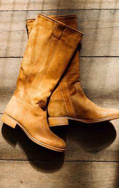 Chaussures femme - Chaussures femme tendance - Mode femme   Merci