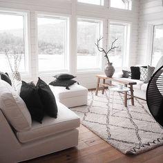 Livingroom ✔️