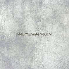 Geschuurd beton look 47561 | behang Essentially Yours van BN Wallcoverings | kleurmijninterieur.nl