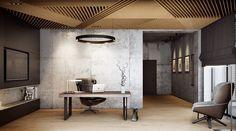 Private residence by Buro108 09 - MyHouseIdea
