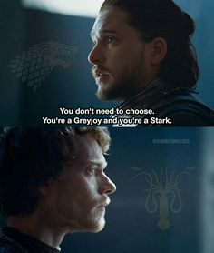 Are you looking for images for got jon snow?Check out the post right here for unique Game of Thrones pictures. These beautiful memes will make you happy. Game Of Thrones Theon, Got Game Of Thrones, Game Of Thrones Quotes, Game Of Thrones Funny, Valar Dohaeris, Valar Morghulis, Sansa Stark, Winter Is Here, Winter Is Coming