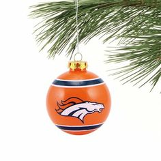 1000+ images about Happy Holidays Broncos Country on Pinterest ...