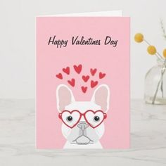 Happy Valentines Day Card, You Gave Up, How Are You Feeling, Romantic, Romance, Romances